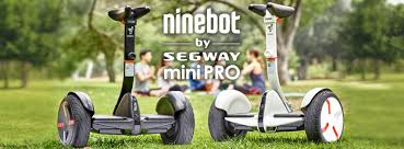 amazon black friday deals on segway minipro segway minipro home facebook