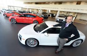 audi digital showroom you can buy 180 000 cars in ontario daily bulletin
