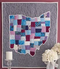 wall hanging quilt patterns fons u0026 porter