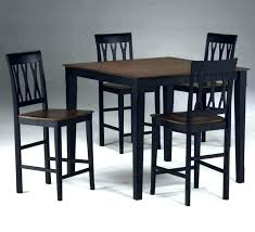 kmart dining room sets kitchen tables kmart dining chairs large size of kitchen tables at