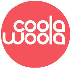 Brauntone Wohnung Elegantes Beispiel Indien Hood Coat Spring Coat Circle Recycled Coatcashmere Von Coolawoola