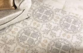 Flooring For Kitchen by Porcelain Tile Flooring For Kitchen Wood Floors