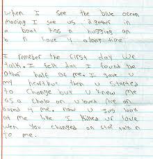 15 totally pathetic funny love letters smosh