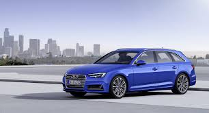 audi a4 slammed audi cars news all new audi a4 lands in australia