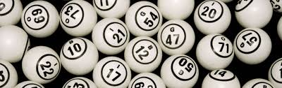 taxes on table game winnings bingo taxes withheld by the irs recover your bingo winnings tax