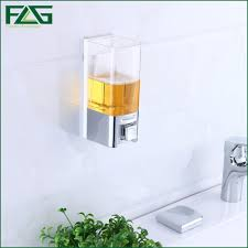 home hardware design kitchen home hardware bathroom showers brightpulse us