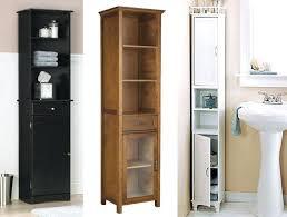 Narrow Storage Cabinet For Bathroom Bathroom Pantry Cabinet Best Of Narrow Storage Cabinet Bathroom