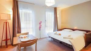 chambre hotel pas cher appart hotel valence votre appartement hôtel appart city à valence