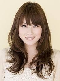 japanese hair hair styles japanese hair style