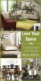 Home Decor San Francisco Cort Furniture San Francisco Room Design Decor Fantastical At Cort