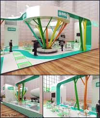 Home Design Decor Expo 811 Best Inspiring Trade Show Booths Images On Pinterest Exhibit