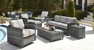 precision patio furniture miami tags aluminum patio furniture