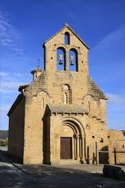 21 best architecture romanesque architecture images on pinterest