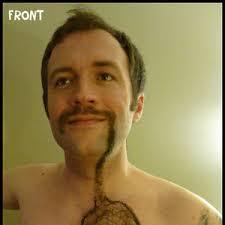 Hairy Men Meme - hairy potter by raze meme center
