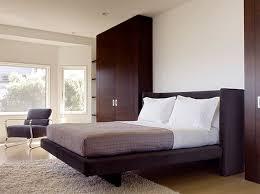 Bedroom Woodwork Designs 100 Wooden Bedroom Wardrobe Design Ideas With Pictures