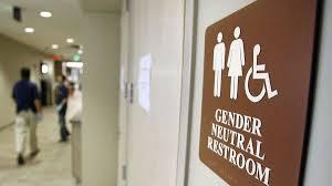 brawl in the stall should texas pass a transgender bathroom bill