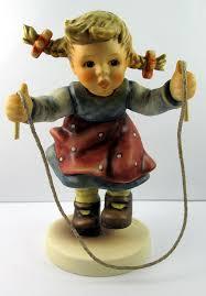 500 best hummels images on hummel figurines germany