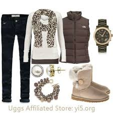 womens ugg boots discount 51 best boot images on fashion casual
