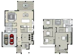 houses design plans designs of houses swimming pool houses designs on house plan pool