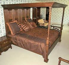 Used Ethan Allen Bedroom Furniture by Earthjunk Sells Gently Used Ethan Allen Furniture