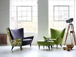 design by conran sofa awesome content by conran images joshkrajcik us joshkrajcik us