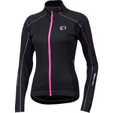 bicycle jackets for ladies women s bike jackets vests backcountry com