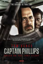 film terbaik versi on the spot 85 best gelaa movies images on pinterest movie posters movies and