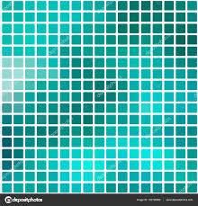 square mosaic vector background corner design stock vector 522262801 shutterstock turquoise green rounded mosaic background over white square stock