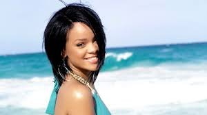 black hair for the beach 18 stunning short hairstyles for black women hottest haircuts