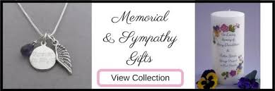 Infant Loss Gifts Miscarriage And Baby Loss Resources My Forever Child