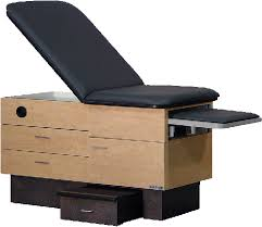 medical exam room tables elite exam table goodtime medical general practice exam tables