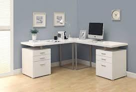 Metal L Shaped Desk Desk Outstanding Metal Desk For Sale Vintage Tanker Desk
