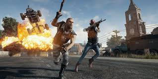 pubg release date ps4 playerunknown s battlegrounds will release on playstation 4 and