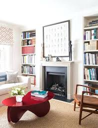 Home Interior Design Catalog Pdf Catalogs Interiors Decorating