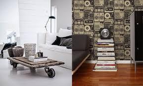 Cheap Interior Design Ideas That Wont Break The Bank - Interior design ideas cheap