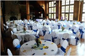chair cover rentals nj chair cover rentals newark nj chair covers design