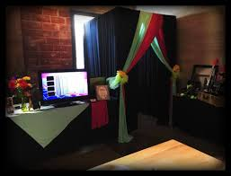 photo booth rental the party box photo booth the party box photo booth booths 299