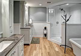 master bathroom shower index of wp content gallery master bath