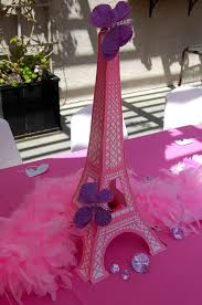 250 best paris images on pinterest birthday party ideas paris