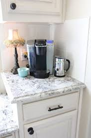 13 best shay shull house ideas images on pinterest family show mix and match family inside our kitchen decorating ideasdecor