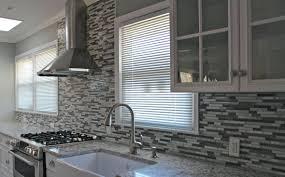 kitchen tile murals tile art backsplashes custom mosaic tile backsplash kitchen adorable kitchen wall murals