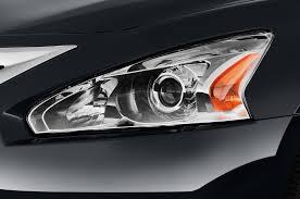 nissan altima 2015 fog lights 2015 nissan altima starts at 23 110 automobile magazine