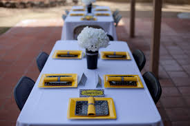 bumble bee party favors 31 bee themed baby shower decorations table decorating ideas