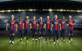 fc barcelona wallpapers hd 2017 76 images