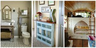 country living bathroom ideas top pins 2015 country living