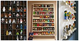 themed shelves stunning effect amazing shelving ideas for a kids room working