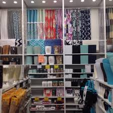 Bed Bath And Beypnd Bed Bath And Beyond 14 Photos U0026 11 Reviews Local Services