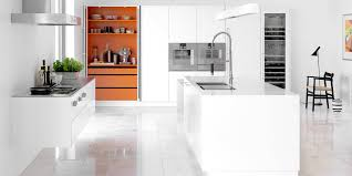 luxury kitchens designers fulham london handmade kitchens sola