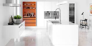 Danish Kitchen Design Luxury Kitchens Designers Fulham London Handmade Kitchens Sola