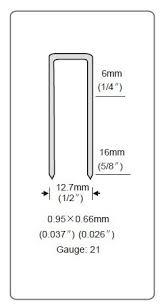 Staple Gun Upholstery Bea Pneumatic Stapler 22 Gauge Upholstery Staple Gun 7116 Buy